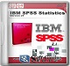 دانلود نرم افزار SPSS ورژن 21